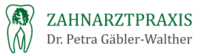 Zahnarztpraxis Dr. Gäbler-Walther